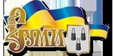 Сайт - Сумський мунiципальний портал